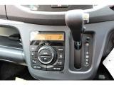 ワゴンRスティングレー X 4WD ナビTV スマートキー Aストップ