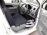ワゴンR FX リミテッドII 4WD 特別仕様車