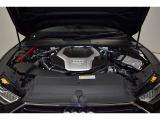 A7スポーツバック 55 TFSI クワトロ Sライン 4WD