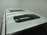 アルファード 2.5 S タイプゴールド 新車 サンルーフ Dミラー 両電スラPバック