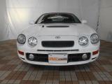 セリカ 2.0 GT-FOUR 4WD