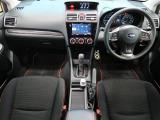 インプレッサXV 2.0i-L アイサイト ポップスター 4WD
