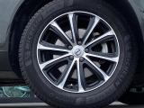 XC60  D4 AWD インスクリプション 4WD 本革シート