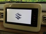 アルトラパン X 全方位モニター用カメラパッケージ装着車