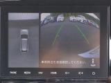 アウトランダーPHEV 2.4 G プラスパッケージ 4WD 修復歴無し
