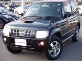 キックス RX 4WD