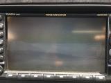 グランドハイエース 3.4 エアロストームエディション 4WD ワンオーナー
