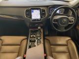 XC90 T5 AWD モメンタム 4WD