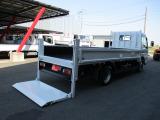 アトラス  2トン 標準ロング 垂直PG
