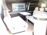 ハイエース キャンピング ハイエース トイファクトリー バーデン ソーラー 冷蔵庫