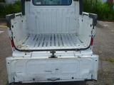 車検・点検・板金塗装等、全て自社工場にてサポート致します!車の事なら何でもお任せ下さい!!