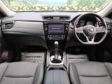 エクストレイル 2.0 20X エクストリーマーX 4WD