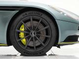 DB11 AMR 限定車レーシングストライプカーボンルーフ