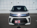 ムーヴカスタム X リミテッドII SAIII 4WD