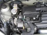 アルト L 2型 衝突軽減S 新車保証継承