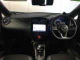 ノート 1.2 e-POWER AUTECH FOUR 4WD
