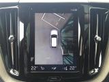 XC60 D4 AWD インスクリプション 本革シート 修復歴無し