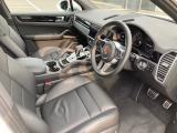 カイエン S ティプトロニックS 4WD