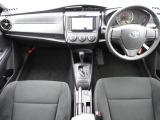 カローラアクシオ  1.5X 4WD