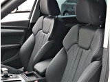 Q5 ブラック エディション 4WD