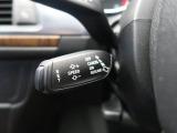 ●オートクルーズコントロール『高速道路や自動車専用道路等にて、定速巡航が可能となる便利な機能です。長距離移動の際でも疲れにくく便利にお使いいただけます♪』