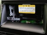 エスクァイア 2.0 Gi プレミアムパッケージ ブラックテイラード