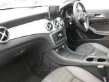 GLAクラス GLA250 4マチック 4WD
