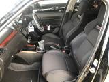 スイフト  スポーツ 1.4 セーフティパッケージ装着車