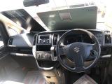ランディ 2.0 S 4WD