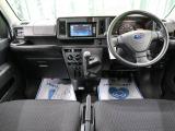 サンバー VC ターボ 4WD