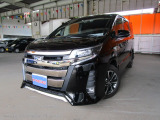 トヨタ ノア 2.0 Si 4WD