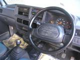サンバートラック TC 4WD AC.PS.5MT