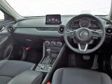 CX-3 1.8 XD プロアクティブ Sパッケージ 4WD