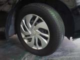 タイヤは ダンロップ ルマンV 6分山程度 2019年製がついています。他にも見たいところ、知りたいことなどございましたらお気軽にお問い合わせくださいませ。専門スタッフが丁寧にお答えいたします。