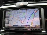 カローラフィールダー 1.5 G エアロツアラー W×B ナビTV バックカメラ BT SDMS