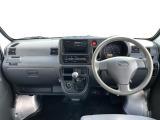 ハイゼットデッキバン 4WD
