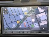 フォレスター 2.0 XT アイサイト 4WD サンルーフ