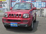 ジムニーシエラ 1.3 クロスアドベンチャー 4WD キーレスエントリー15インチアルミ