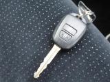 ◆全車JAAA鑑定証付◆ 車に詳しくない方、初めての車をご購入をされる方でも安心して選んでいただけるように、車両状態評価書を添付しております。