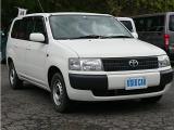 プロボックスバン 1.5 GL 4WD