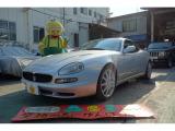 3200 GT/