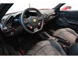 488スパイダー F1 DCT