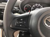全車室内クリーニングを実施!高品質の中古車をご用意しています!