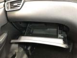 「収納スペース」使いやすい収納を、使いやすい場所に。様々な場所に収納スペースがあり使い勝手も良いので車内もスッキリして綺麗を保てます