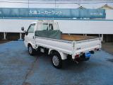 ボンゴトラック 1.8 DX シングルワイドロー