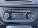 4WD 社外ナビ バックカメラ ETC Bluetooth 横滑り防止装置 トラクションコントロール クルーズコントロール 後退時連動式ドアミラー レインセンサー シートリフター