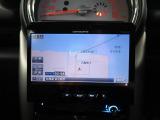 ミニ ミニペースマン クーパー オール4 4WD