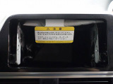 シエンタ 1.5 G クエロ