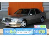 Eクラス E500  ディーラー車 レザーシート サンルーフ
