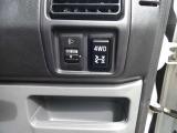 ミニキャブトラック Vタイプ 4WD
